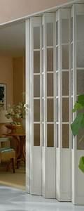 Falttür Mit Fenster : faltt r president eschefb mit fenster marley ~ Whattoseeinmadrid.com Haus und Dekorationen