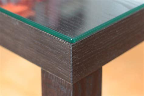 tisch lack ikea praktische glasplatte f 252 r ikea lack tisch ikea hacks pimps new swedish design