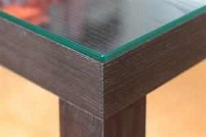 Glasplatten f r tische haus dekoration for Glasplatten für tische