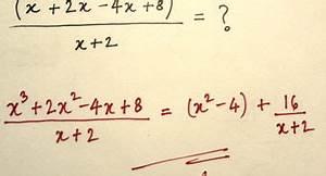 Kubikmeter Kreis Berechnen : trinome faktorisieren wikihow ~ Themetempest.com Abrechnung