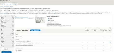 Drupal Resume Module by How To Write Custom Modules In Drupal 7