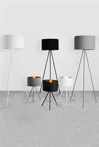 Designer Lampen Wohnzimmer : die besten 17 ideen zu stehlampe wohnzimmer auf pinterest stehlampe aus holz lampen ~ Sanjose-hotels-ca.com Haus und Dekorationen