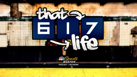 That 617 Life: Antonio Brown is gone; why was here in the ...