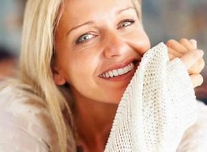Маска для женщин полосе 45 вокруг глаз от морщин
