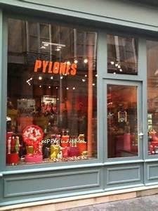 Boutique Gadget Paris : 21 best pylones paris images on pinterest appliances gadgets and tech gadgets ~ Preciouscoupons.com Idées de Décoration