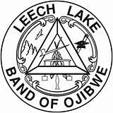 Lake Leech Coloring Designlooter 75kb 1313 1515 300dpi sketch template