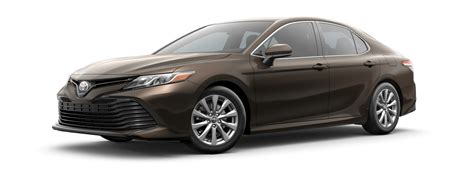 camry colors 2018 toyota camry paint color options