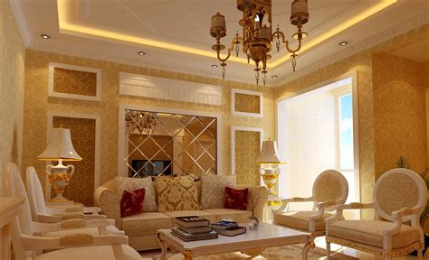 brown dining room walls warm colors for bedroom walls