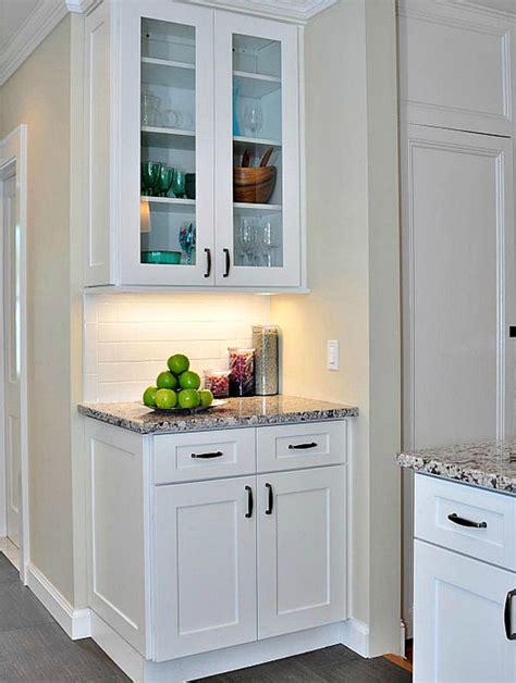 faircrest cabinets aspen white aspen white shaker pre assembled kitchen cabinet the rta