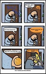 Joyreactor Funny Pictures U0026 Best Jokes Comics Images