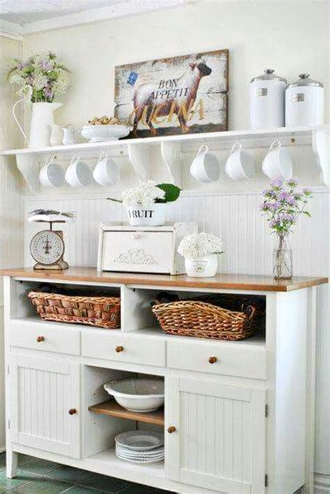 farmhouse kitchen accessories farmhouse kitchen ideas on a budget involvery community 3693