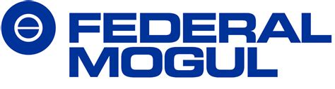 FEDERAL-MOGUL CORPORATION LOGO | Common Stock Warrants