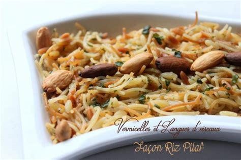 cuisine vegetarienne indienne accompagnement poulet roti la cuisine de djouza