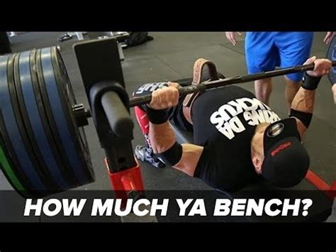 how much you bench bench press calculator 1 rep max and percentage calculator