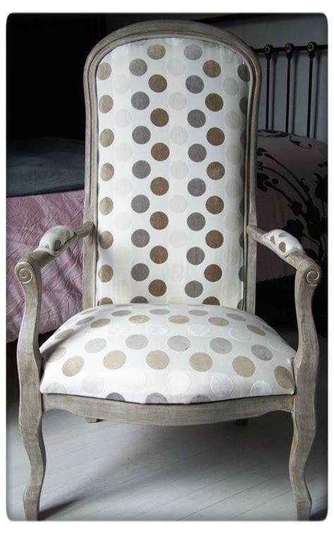 chaise voltaire 20 best fauteuil voltaire relooké images on