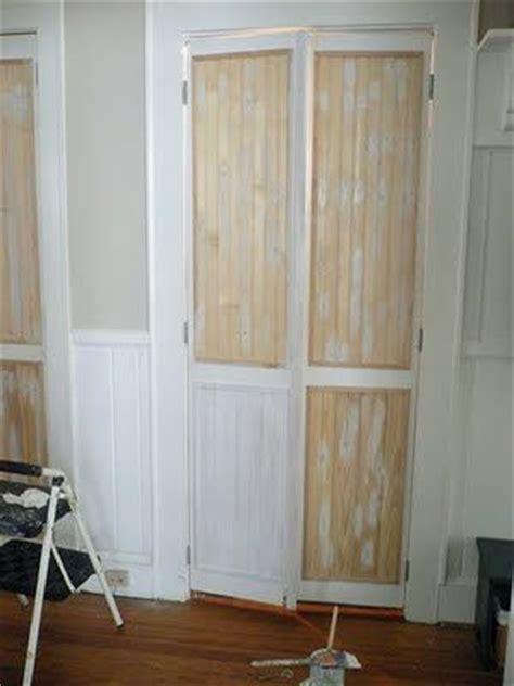 best 25 closet door redo ideas on door redo