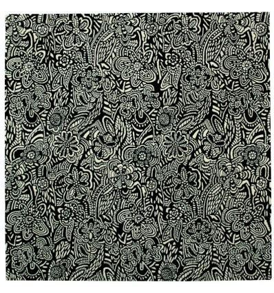 tappeti missoni prezzi tappeto moderno soggiorno esmeraldas missoni t20 quadrato
