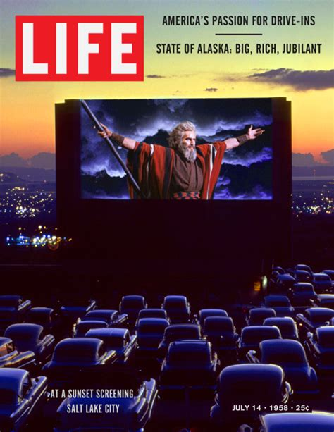 Check Out 13 Iconic And Fake Life Magazine Covers From 'the