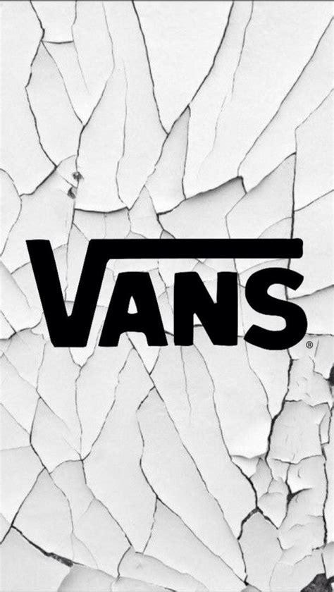 Vans Wallpaper (47 Wallpapers)  Hd Wallpapers