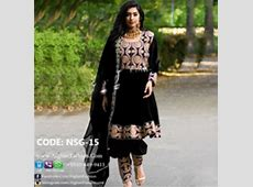 Afghan Online Bazar Afghan Dresses, Clothes, jewelry, the
