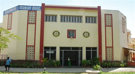 Rotary Central Mysore to hold orientation programme ...