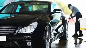 Lavage Voiture Paris : lavage de voiture avec les meilleures collections d 39 images ~ Medecine-chirurgie-esthetiques.com Avis de Voitures