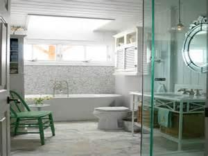 coastal bathroom ideas decoration beautiful coastal bathroom decor ideas decor painted furniture
