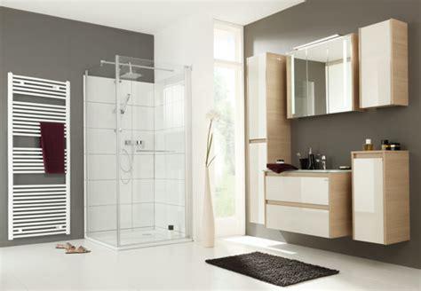 Badezimmer Fliesen Oder Badsanierung  So Geht's Mit Obi