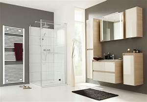 Farbe Für Badezimmer : farbe f r badezimmer obi badezimmer blog ~ Lizthompson.info Haus und Dekorationen