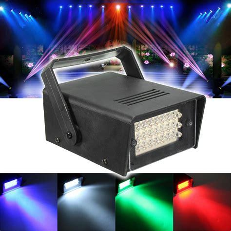 led stage light price suny led laser stage lighting 5 lens 80 patterns rg mini