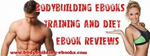 Natural Size Bodybuilding Program Review