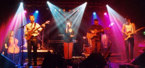 15 Jahre Savoy Truffle  1998 Bis Heute