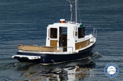 Pontoon Boat Rental Vancouver by Freedom Boat Club Boats Vancouver Boats Boat Club