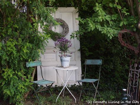 Garten Ideen Shabby by Bildergebnis Fr Shabby Garten Gestalten Garten In 2018 T