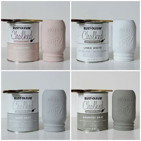 25 best ideas about chalk spray paint on