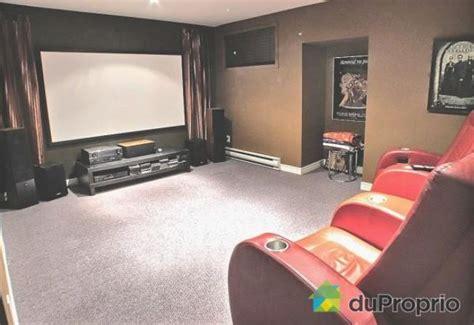 comment faire une salle de cinema comment faire une salle de cinema 28 images 171 salle d 233 di 233 e de jeff vaiana 187