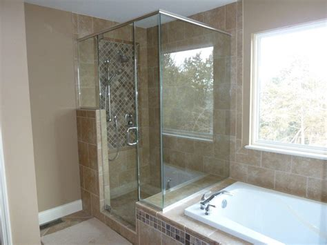 master bath remodeling examples terbrock construction
