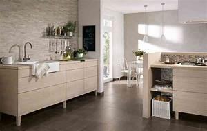Küchenfliesen Boden Landhaus : fliesen k che gestaltung k chenfliesen mosaik naturstein f r k che in berlin potsdam und ~ Sanjose-hotels-ca.com Haus und Dekorationen