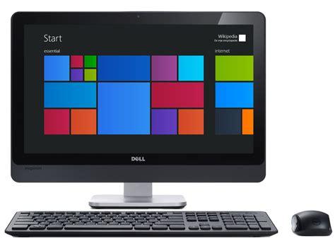 desktop icon transparent computer desktop pc png image web icons png