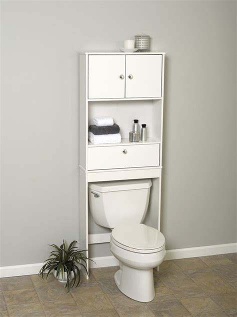 Bathroom Furniture Walmart Canada by Walmart Bathroom Wall Cabinet Size Of Wall Cabinet