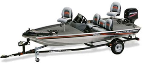 Should I Buy A Tracker Boat by What Is A Bass Boat Zziiggee S