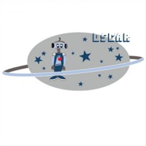 suspension chambre gar輟n sticker avion lili pouce sticker mural chambre enfant et bébé