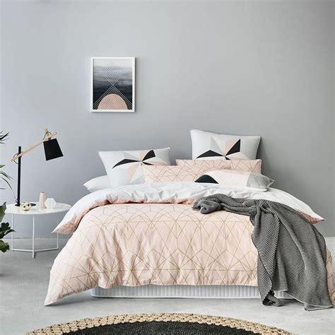 chambre et gris chambre et gris id 233 es d 233 co trendy pour adulte et enfant