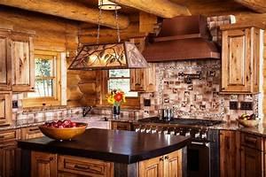 Rustic Interior Design Photos - Rustic Interior Designer