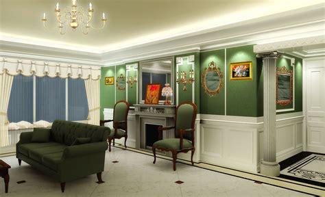 style interior design home interior design styles home designer