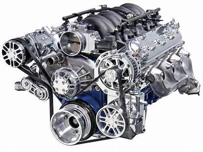 Engine Motors Transparent Motor Automotive Vehicle Ls