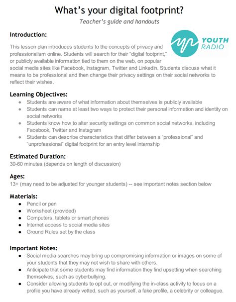 Cleaning company business plans case study methodology in education case study methodology in education web powerpoint embed web powerpoint embed