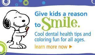 metlife dental utica ny find local dentist   area