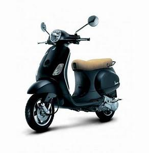 Vespa Roller 50 : piaggio tahiti gilera tahiti vespa tahiti aprilia ~ Jslefanu.com Haus und Dekorationen