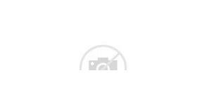срок давности за преступления в сфере автоподстав